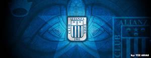 Alianza Lima Portada Facebook