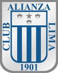 Alianza Lima Escudo2