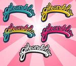 Logo Gileandola