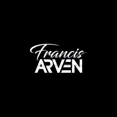 Francis ARven 2016