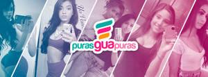 Portada Facebook | Puras Guapuras