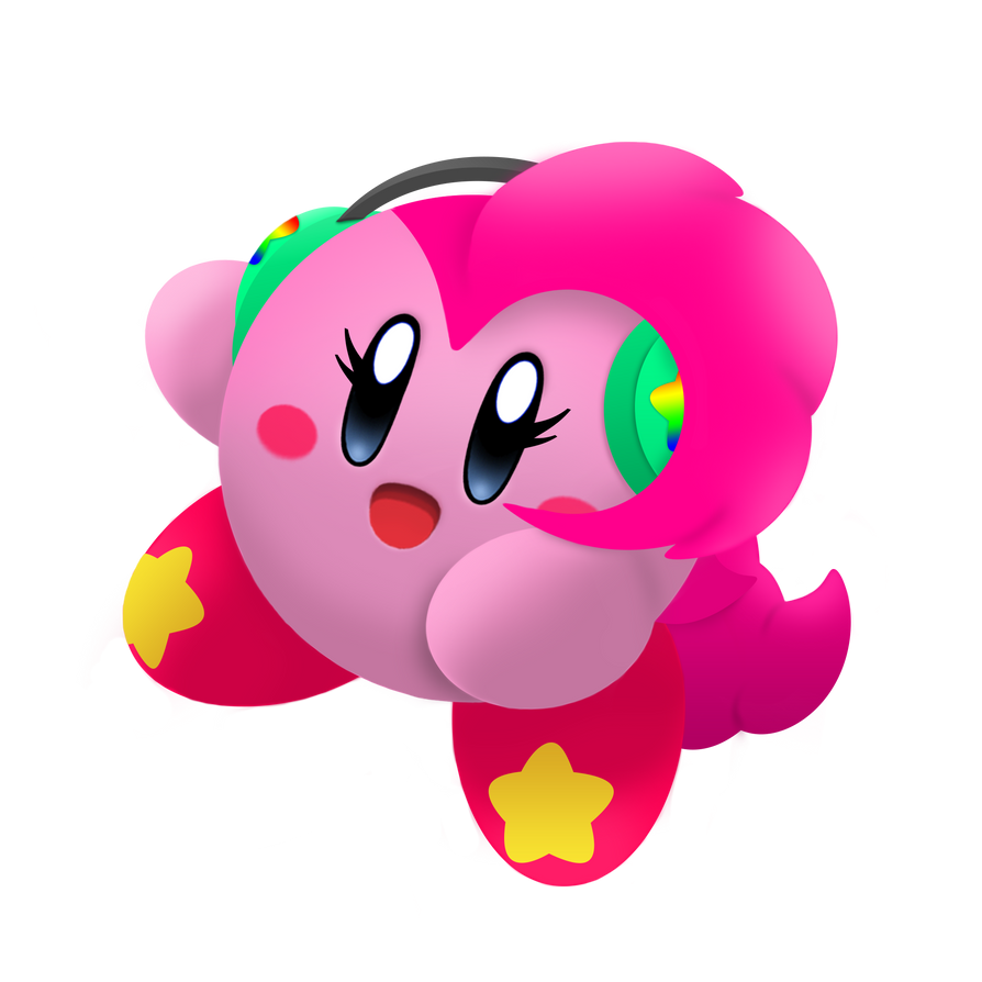Kirby request kirbypie kirbypiedakirby by water kirby on kirby request kirbypie kirbypiedakirby by water kirby voltagebd Image collections