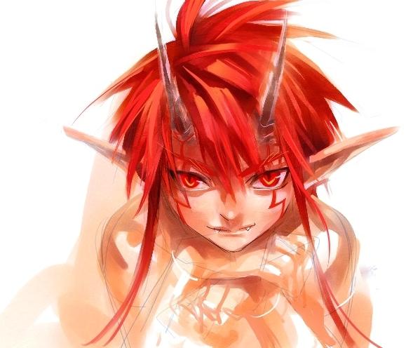 egosun's Profile Picture