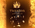 Therion Full