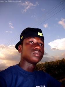 Seloame's Profile Picture
