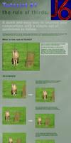 Rule of Thirds Tut by JohnnySix