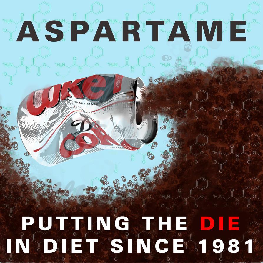 Die t Coke by JohnnySix