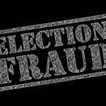 2020 US Election Fraud Testimony.
