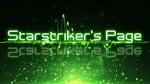 starstriker300's Profile Picture