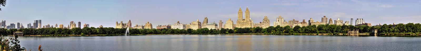 NYC-HDR