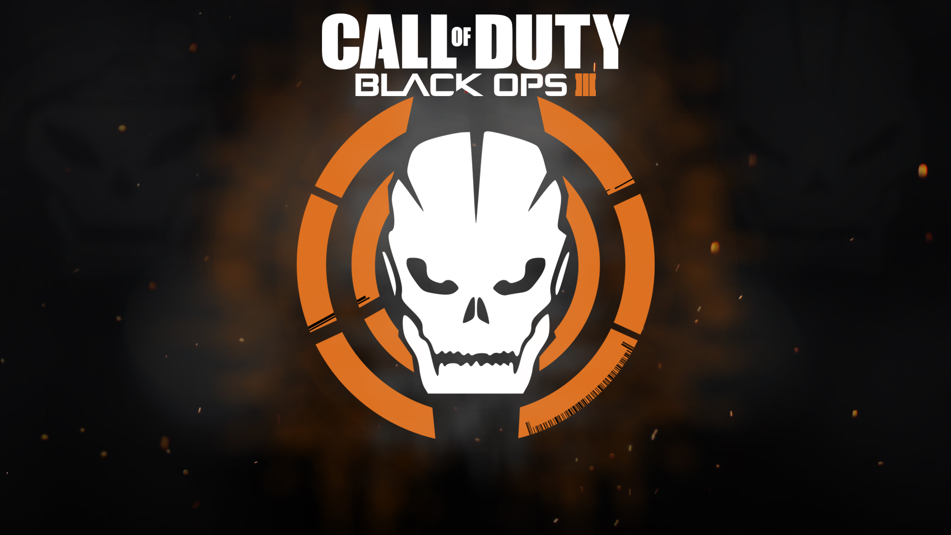 Call Of Duty Black Ops 3 Wallpaper 02 By Toby Affenbude On Deviantart