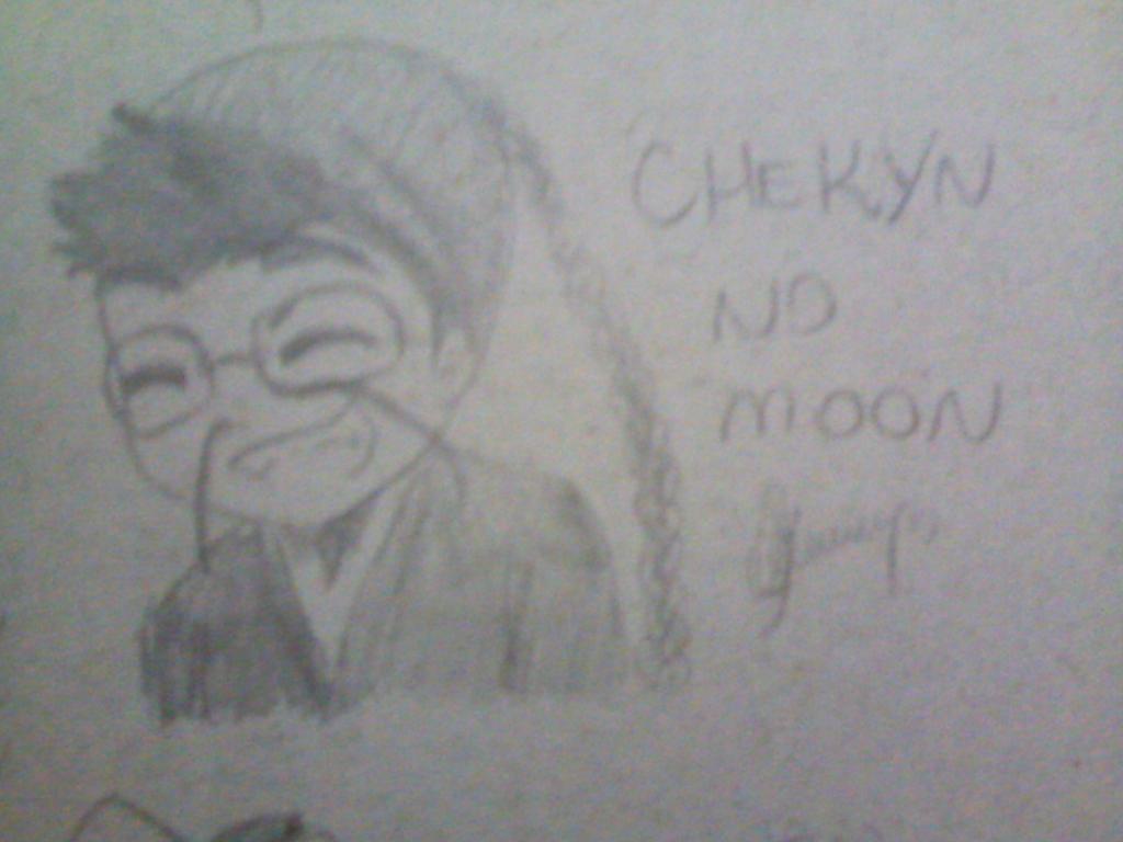 Chekyn_No_Moon_by_TVMiluna by TVMiluna