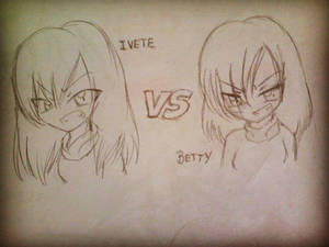 Ivete_VS_Betty_by_TVMiluna