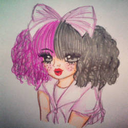 CryBaby_Dollhouse_by_TVMiluna