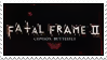 Fatalframe2 by Queen-Soulia