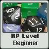 Rp Beginner by Queen-Soulia