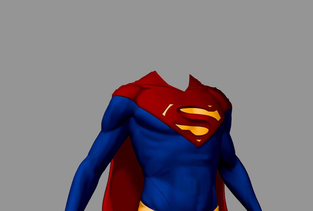 Рамка для монтажа в photoshop супергерои