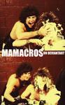 Mamacros Dev. ID
