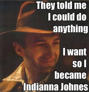 Indianna Johnes
