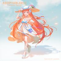 Adoptable/NO.10 [OPEN] by john053028