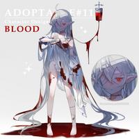 Adoptable/NO.11 [OPEN] by john053028