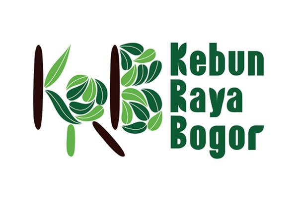 Hari Logo Designs