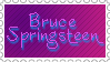 Springsteen by Knight1313