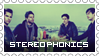 Stereophonics by Knight1313