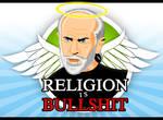 George Carlin- Religion