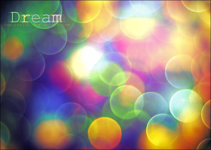 Dream by Unilight