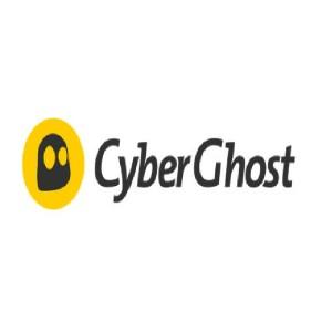 cyberghost2's Profile Picture