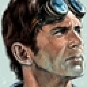 temnik-13's Profile Picture