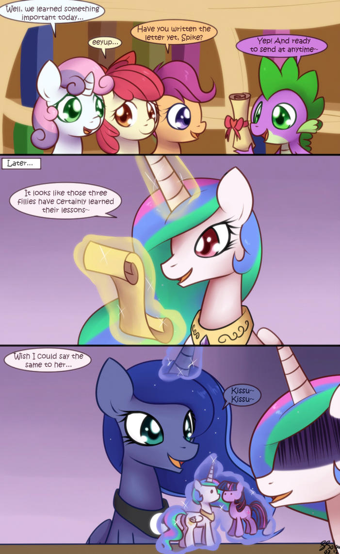 Shipping Lessons Learned by Bukoya-Star