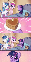 Sweet Obsession 6 by Bukoya-Star