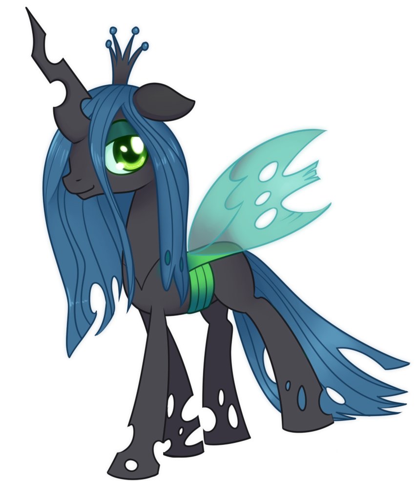 Chrysalis by Bukoya-Star