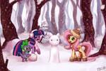 Collab - Snow