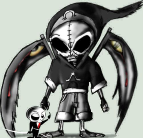 redadder515's Profile Picture