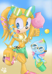 Summer_tikal_contest06 by rouge-bat