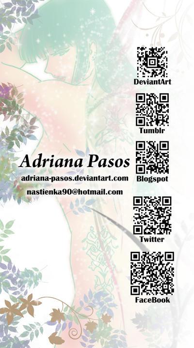 Adriana-Pasos's Profile Picture