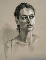 Study1512 by rixpix