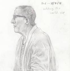 David Unsworth