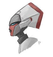 RedAlertHeadX3 by crimson-nemesis