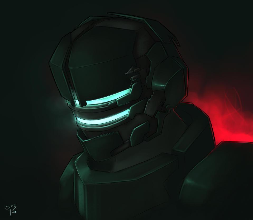 Isaac02 by crimson-nemesis