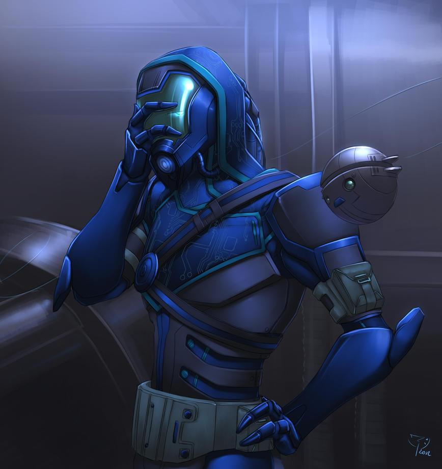 [OB;014] Un' System - Seat of the Systems Republic of Kal'Bavakor Commissionmedikcz_by_crimson_nemesis-d5bjvnu