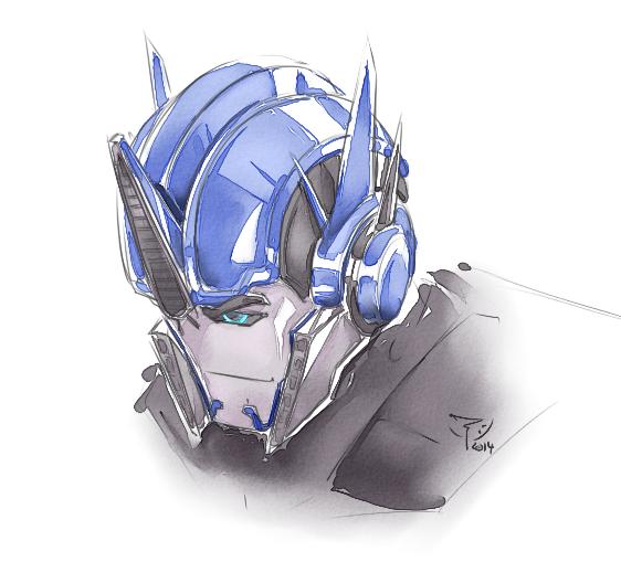 TFP_doodles_01 by crimson-nemesis