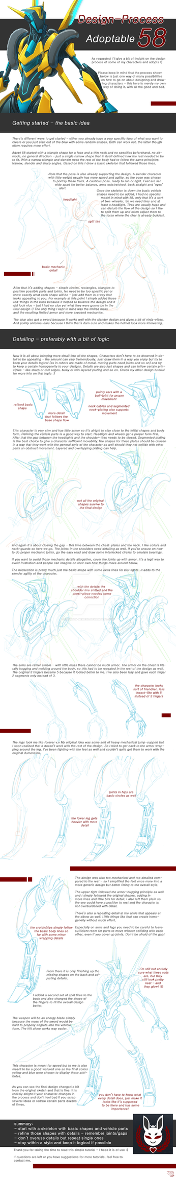 Design-Process-Tutorial_Adopt58 by crimson-nemesis