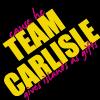 Team Carlisle by TheJerk4
