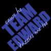 Team Edward by TheJerk4