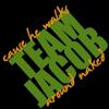 Team Jacob by TheJerk4