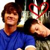 Supernatural love by TheJerk4